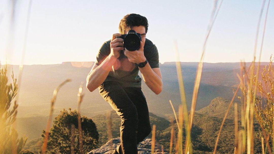 Cómo conseguir clientes si eres Fotógrafo gracias al Marketing Digital