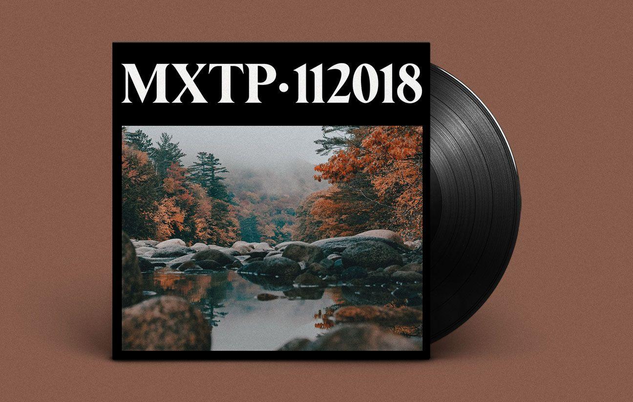 Portada MXTP · 112018