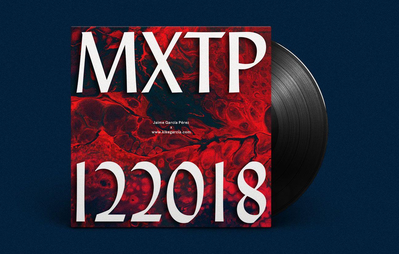 Portada MXTP · 122018